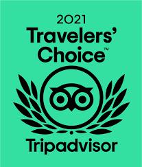tripadvisor-travellerchoice