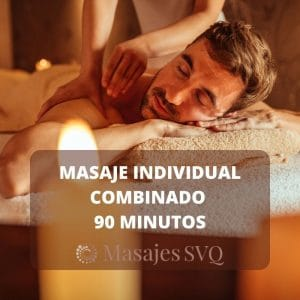 masaje-individual-combinado-90-minutos