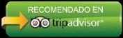 tripadvisor-masajes-svq-sevilla